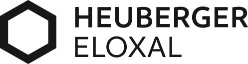 Heuberger Eloxal
