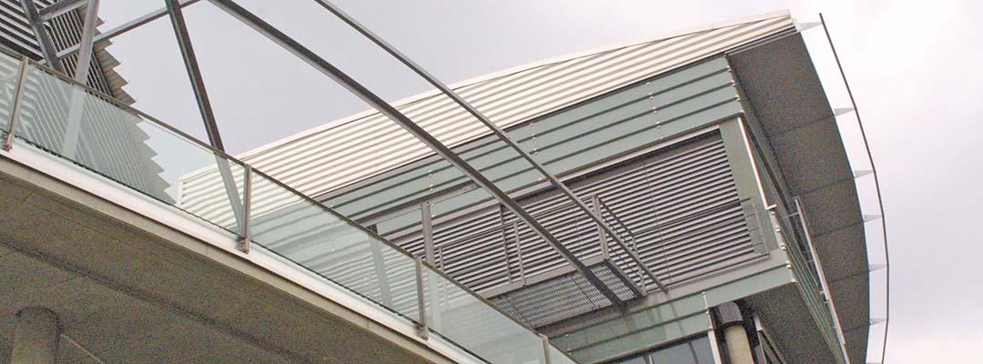 Technische Universität in Graz